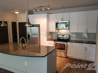 houses & apartments for rent in meredith woods | 17 rentals in