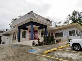 Comm/Ind for sale in REST. CUESTA BLANCA, Cabo Rojo, PR, 00623