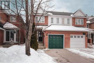 Single Family for sale in 7250 FRONTIER RDGE, Mississauga, Ontario, L5N7P9