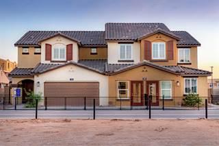 Townhouse for sale in 1255 N ARIZONA Avenue 1183, Chandler, AZ, 85225