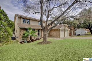 Single Family for sale in 11925 Meadowfire Dr, Austin, TX, 78758