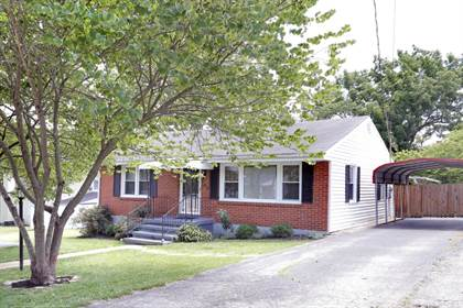 Residential Property for sale in 109 S Bloomfield Road, Winchester, KY, 40391
