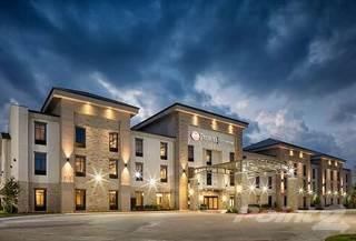 Hotel for sale in Aurora Avenue, Naperville, IL, 60540