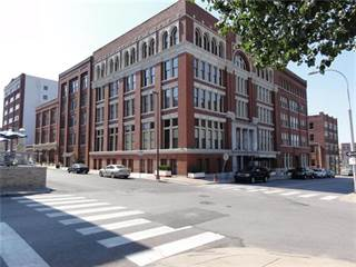 Condo for sale in 612 Central Street 103, Kansas City, MO, 64105