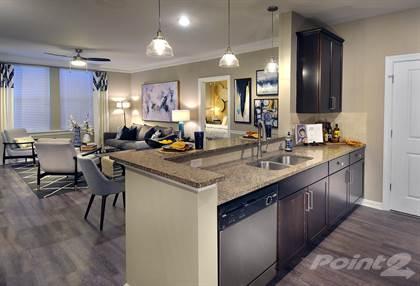 Apartment for rent in 1155 Lavista Walk NE, Atlanta, GA, 30324