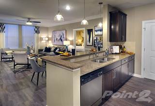 Apartment for rent in Reserve at Lavista Walk, Atlanta, GA, 30324