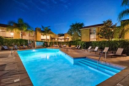 Apartment for rent in 1518 Patricia Avenue, Simi Valley, CA, 93065