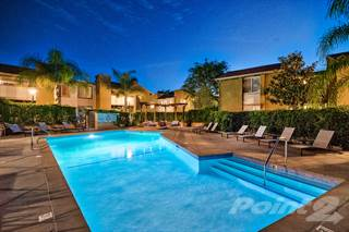 1-Bedroom Apartments for Rent in San Luis Obispo County, CA