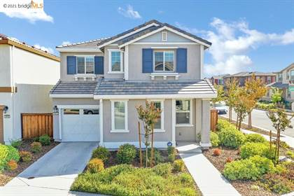 Residential Property for sale in 3912 Samuelson Way, Sacramento, CA, 95834
