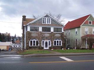 Saranac Lake Apartment Buildings For Sale 3 Multi Family Homes In
