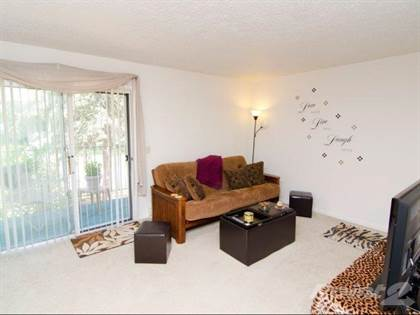 Apartment for rent in 1710 Barritt St., Lansing, MI, 48912