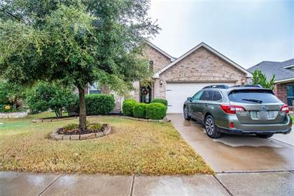 Residential for sale in 636 Bareback Lane, Fort Worth, TX, 76131