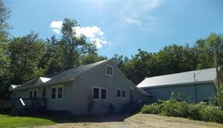 Single Family for sale in 51 Beech Hill Road, Campton, NH, 03223