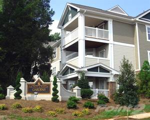 Captivating Apartment For Rent In Montgomery Gardens   3 Bed 2 Bath   Regular,  Charlotte,