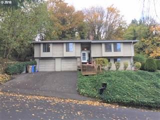 Single Family for sale in 16555 SE SUNRIDGE LN, Oatfield, OR, 97267