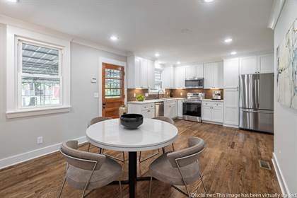 Residential for sale in 359 Brewer Dr, Nashville, TN, 37211