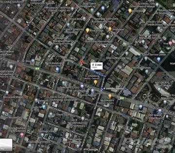 Residential Property for sale in Brgy. Valenzuela, Makati, Makati, Metro Manila