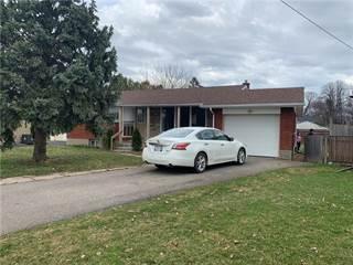 Single Family for rent in 6990 Whitman Avenue, Niagara Falls, Ontario, L2G5B4
