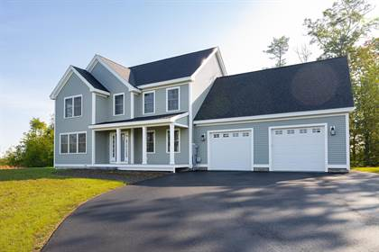 Residential Property for sale in 9 Kennard Road, Epping, NH, 03042