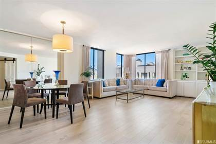 Residential Property for sale in 150 Lombard Street 405, San Francisco, CA, 94111