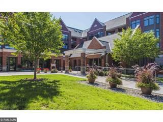 Condo for sale in 500 County Road B W 320, Roseville, MN, 55113