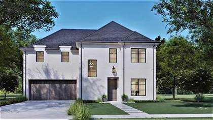 Residential Property for sale in 3851 Durango Drive, Dallas, TX, 75220