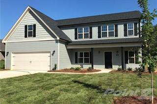 Single Family for sale in 469 Dorchester Street, Winston - Salem, NC, 27012