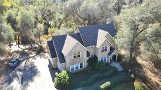 Single Family for sale in 920 Stonewood Road, Newcastle, CA, 95658