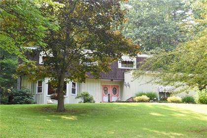 Residential Property for sale in 11 Diane Drive, Ellenville, NY, 12428