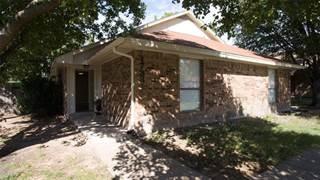 Duplex for rent in 17831 Farley Trail, Dallas, TX, 75287