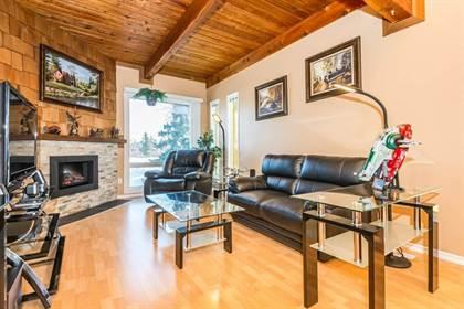 Single Family for sale in 260 RICHFIELD RD NW, Edmonton, Alberta, T6K0K4