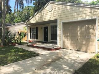 Single Family for rent in 3867 NIGHTHAWK DRIVE, Palm Harbor, FL, 34684