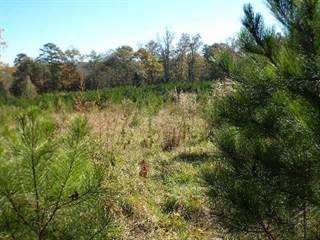 Land for sale in 570 Bell Road, Dallas, GA, 30157
