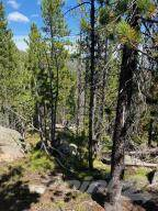 Lots/Land for sale in Tbd Peerless Jeannie Road, Clancy, MT, 59634