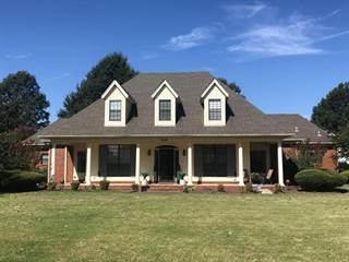 Single Family for sale in 408 DANNER, Marion, AR, 72364