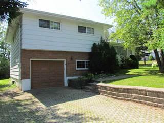 Single Family for sale in 6 Gregory Dr, Dartmouth, Nova Scotia