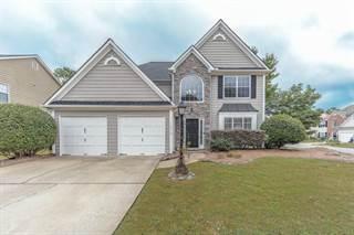 Single Family for sale in 1570 Pinebreeze Drive, Marietta, GA, 30062