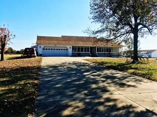Single Family for sale in 500 S 525th Road, East Prairie, MO, 63845