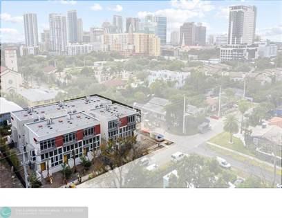 Residential Property for sale in 900 NE 4 Street B2, Fort Lauderdale, FL, 33301