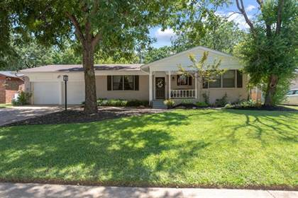 Residential Property for sale in 1311 Ravenwood Drive, Arlington, TX, 76013