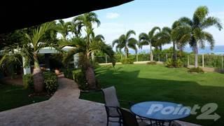 Residential Property for sale in PR 107 Calle El Mango Playuelas, Aguadilla, PR, 00603