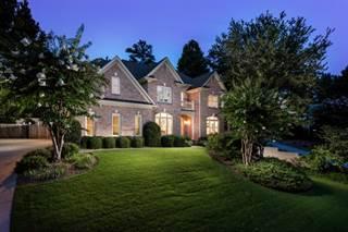 Single Family for sale in 265 Spalding Springs, Atlanta, GA, 30350