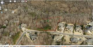 Land for sale in 1030 Balmoral Lane, Roswell, GA, 30075