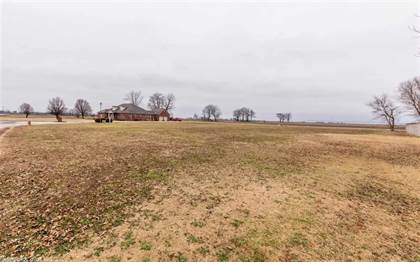 Lots And Land for sale in 1902 Cotton Pointe, Leachville, AR, 72438