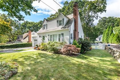 Residential Property for sale in 174 Dunn Avenue, Stamford, CT, 06905