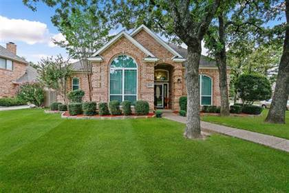 Residential for sale in 6920 Marina Shores Court, Arlington, TX, 76016