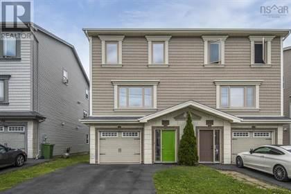 Single Family for sale in 117 Transom Drive, Halifax, Nova Scotia, B3M4T6