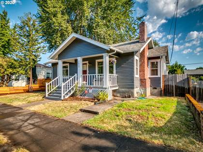 Residential Property for sale in 7825 SE MORRISON ST, Portland, OR, 97215