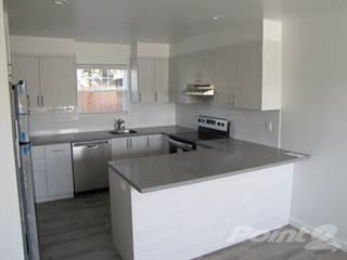 Apartment for rent in 3039 Marina Drive - Marina, Marina, CA, 93933
