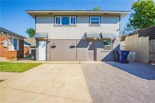 Other for sale in 546 SW 35th Street, Oklahoma City, OK, 73109